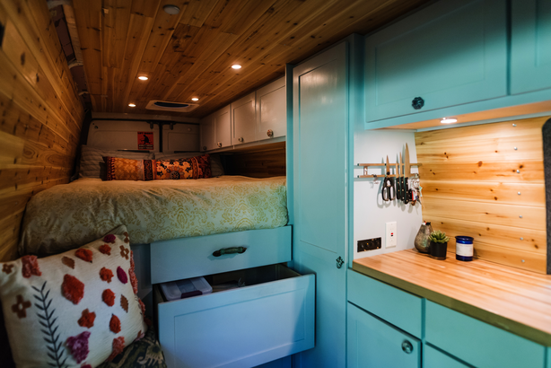 20 Tiny House Problems That Might Get You Thinking Bigger