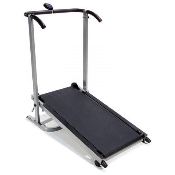 Best Cheap Treadmills Under 600 Cheapism