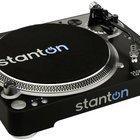 Stanton T92USB