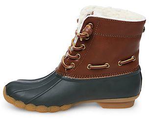03aec9331dc 15 Look Alike Boots & Designer Shoe Knockoffs Under $100 | Cheapism.com