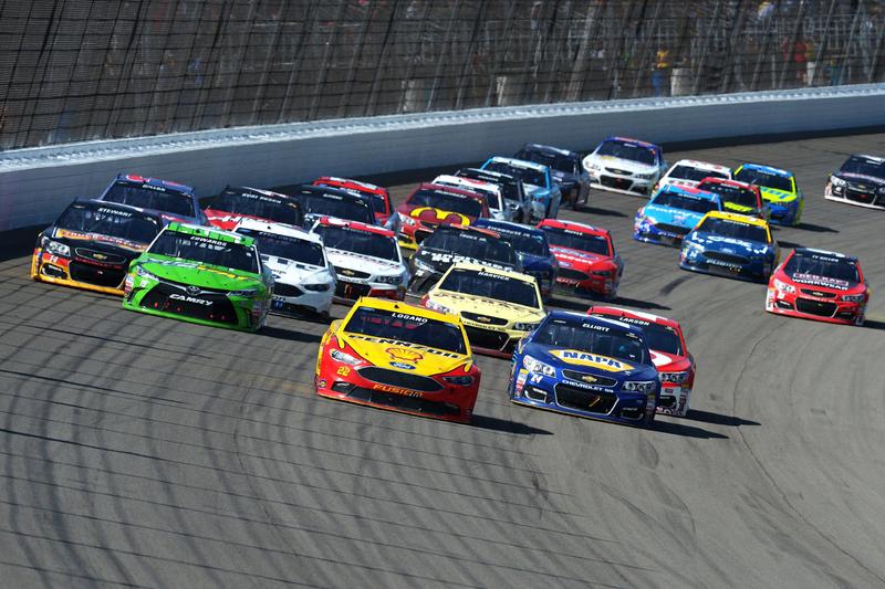 Best Summer Car Races | Cheapism.com