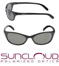Suncloud Sunglasses Warranty  best budget sunglasses under 40 ism