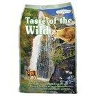 Taste Of The Wild Grain Free Cat Food