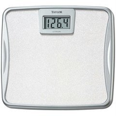Taylor Precision 7329 Lithium Electronic Scale