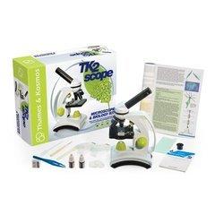 Thames & Kosmos Biology TK2 636815