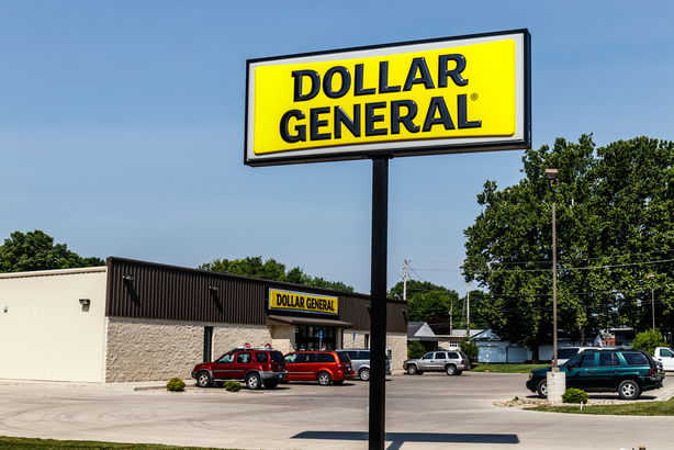 25 Things You Didnt Know About Dollar Stores Cheapism