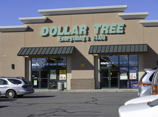 Things You Didn't Know About Dollar Stores.png
