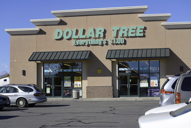 25 things you didn t know about dollar stores cheapism