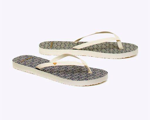 07d10d3ff 18 Hot Sandal Look Alike   Knockoffs for Birkenstock