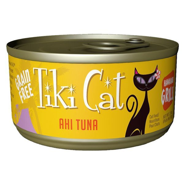 Wet Cat Food For Ibs