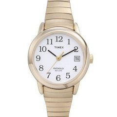 Timex Women's Easy Reader 2H351