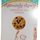 Trader Joe's Charmingly Chewy