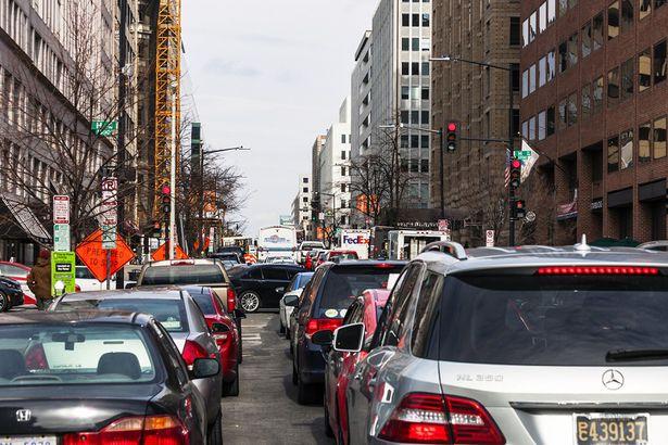 Traffic-in-Washington-DC-878671358_1258x839 (1).jpeg