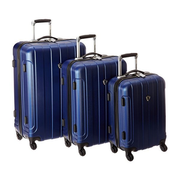 The Best Cheap Luggage Under $150 | Cheapism