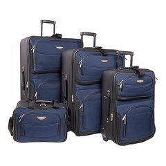 Traveler's Choice Travel Select Amsterdam 4-Piece Set_500.jpg