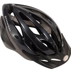 Trek Vapor Bicycle Helmet