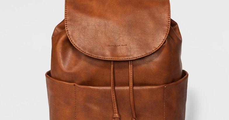 Universal Thread Rowan Backpack