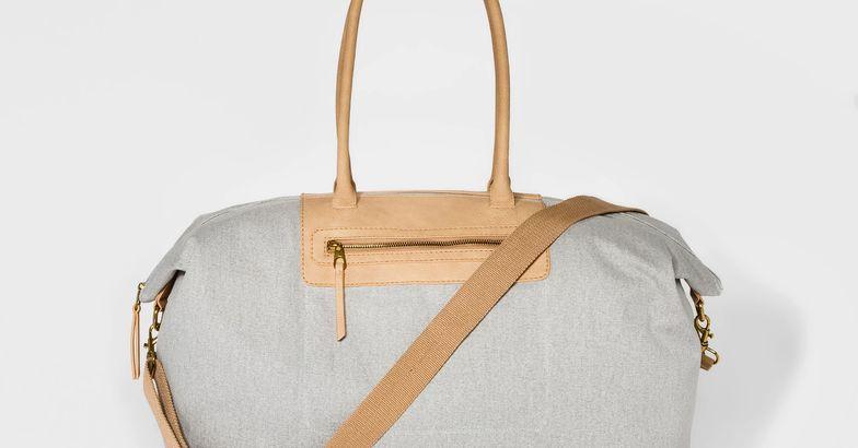 Universal Thread Weekender Bag