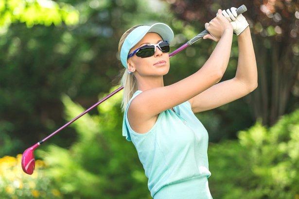 Best Sport Sunglasses for Women | Cheapism.com