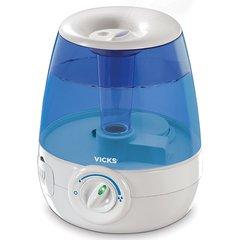 Vicks V4600