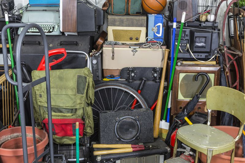 20 Common Household Items Worth Money What To Sell For