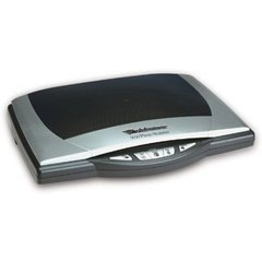 Visioneer OneTouch 9520