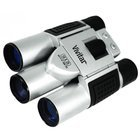 Vivitar CV-1025V 10x25 Binocular Digital Camera
