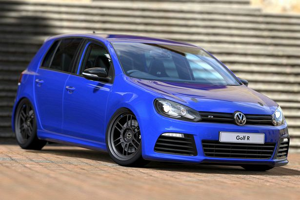 b5c7564856 Most Popular Volkswagens