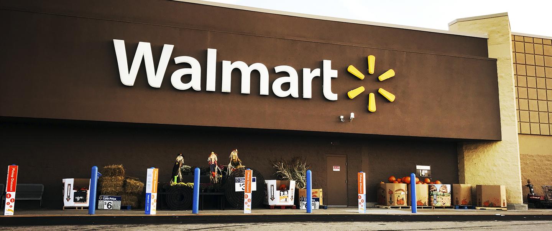 Productos Básicos De Otoño Que Necesitas De Walmart