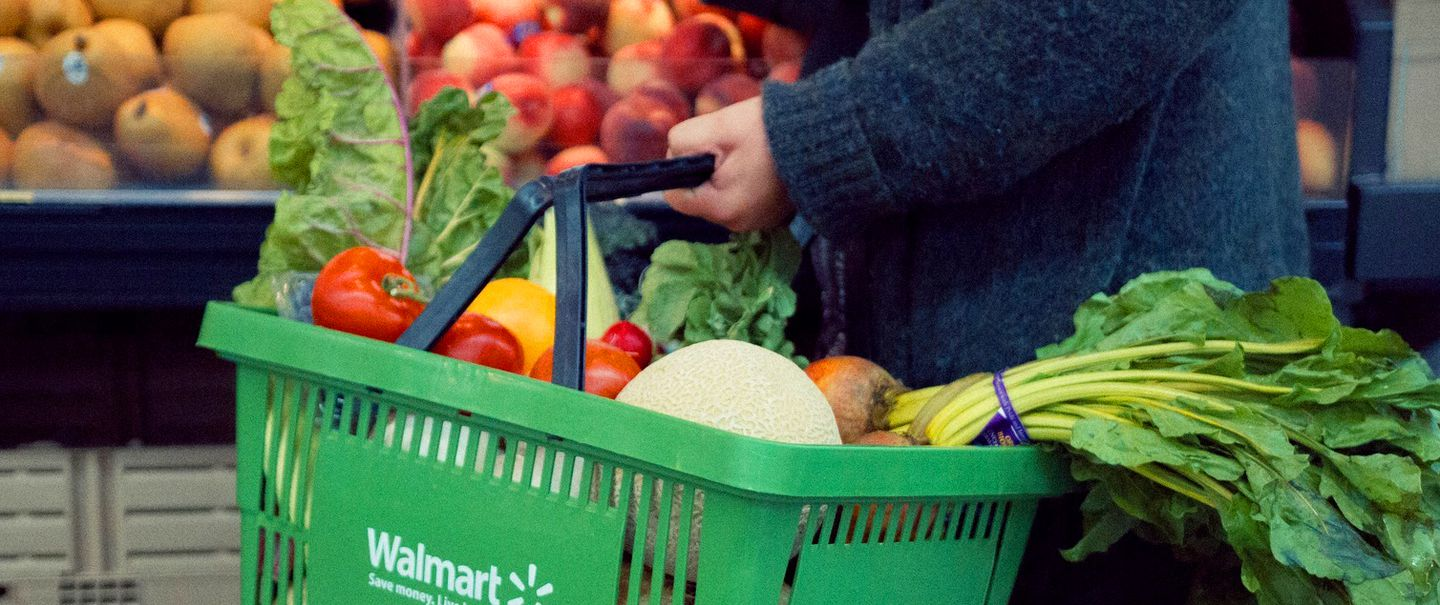 dfd15a611 13 Ways Walmart's Grocery Services Are Competing with Amazon