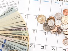 Ways to Save Money Every Day