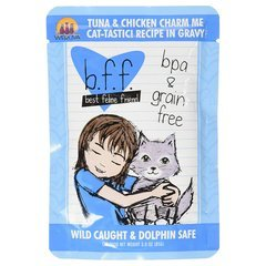Best Cheap Cat Food Buying Guide Cheapism