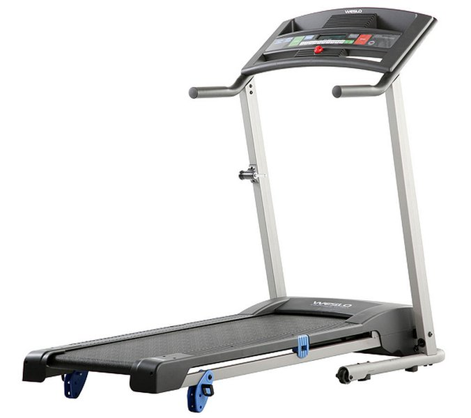 Golds Gym Treadmill Not Working: Best Cheap Treadmills Under $600