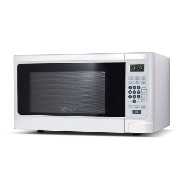 Best Microwave Ovens Under $100 | Cheapism