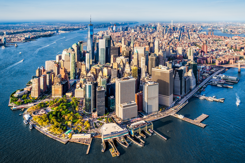 52 Cheap Or Free Things To Do In NYC