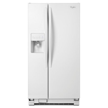 Best Appliances For Homeowners On A Budget Cheapism Com