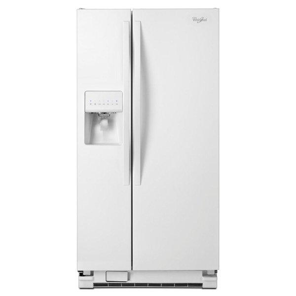 Best Cheap Refrigerators Under $1,000 | Cheapism