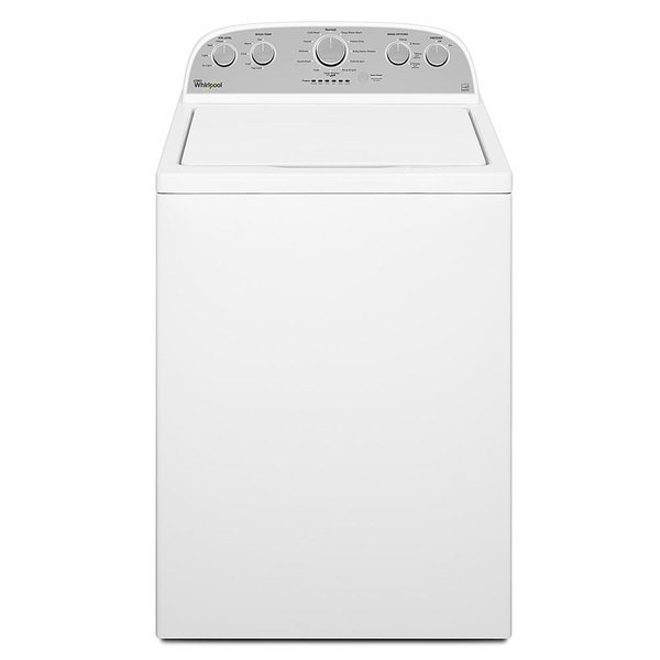 kenmore 400 washer. whirlpool cabrio wtw5000dw kenmore 400 washer