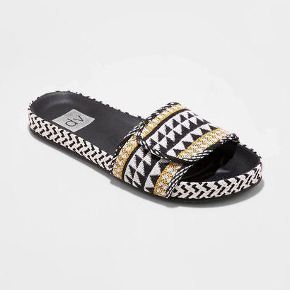 bffcc2d18c0f 18 Hot Sandal Look Alike   Knockoffs for Birkenstock