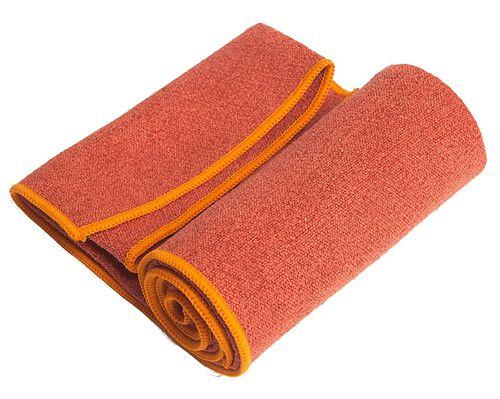YogaRat Yoga Towel