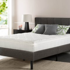Zinus Sleep Master Ultima Comfort, 10""