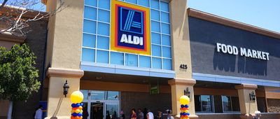 What to Buy at Aldi | 66 Best Products & Food Deals from