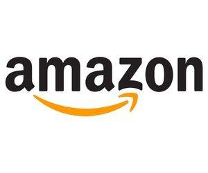 amazon logo_1000.jpg