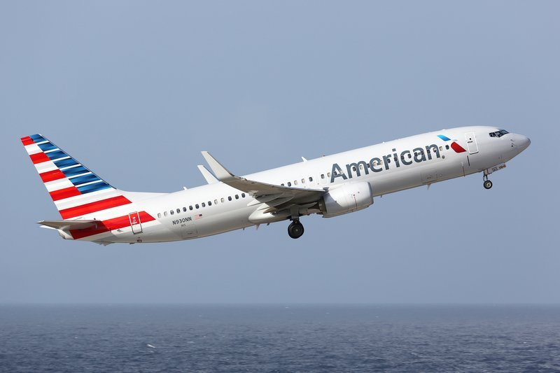 american_airlines_2500