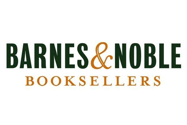 barnes_noble_logo_600.jpg