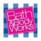 bath and body works logo_400.jpg
