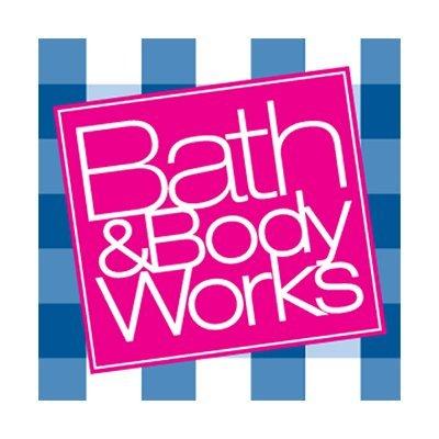 bath and body works logo_400.jpg