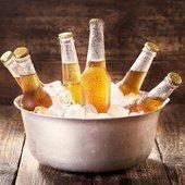 beer_2500