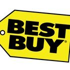 best buy logo 1500.jpg
