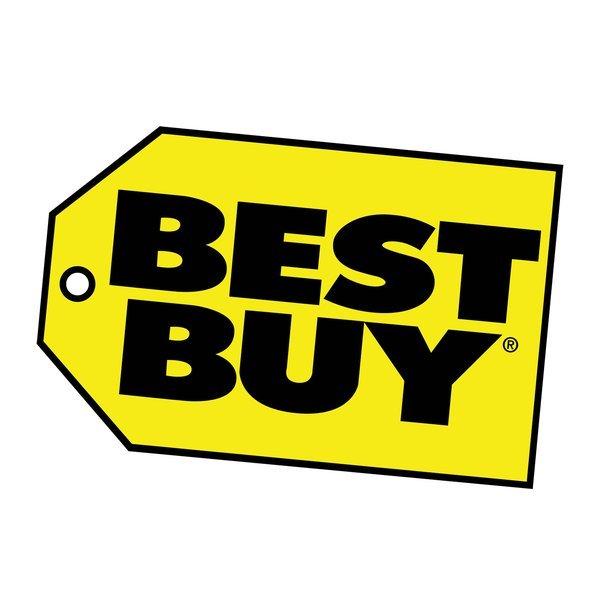 best buy logo 1500.jpg